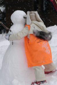 ֍ corsi di sci