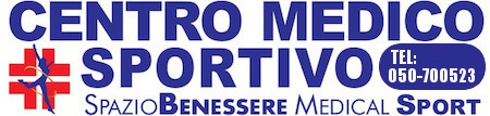 logo_CentroMedicoSportivo.jpg