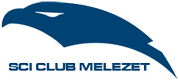 logo_SciClubMelezet.png