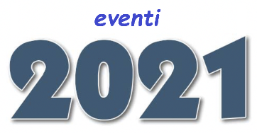 eventi 2020